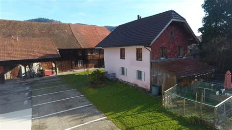 wohnung mieten in der schweiz dagmersellen immobilien haus wohnung mieten kaufen