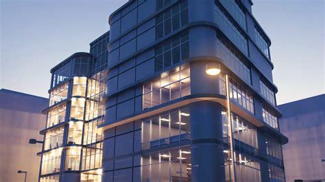 tutorial vray revit v ray lighting for exterior in revit cg tutorial