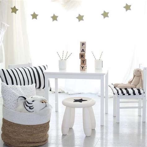decoracion habitaciones infantiles niño y niña habitacion infantil nia amazing cuarto nenas with