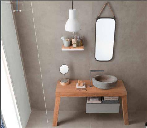 arredo bagno legno naturale arredo bagno naturale e shabby arredo bagno in legno