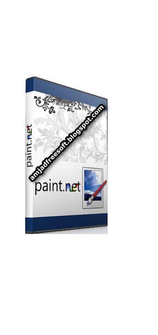paintnet 405 final download free software for windows paint net v4 0 5 final