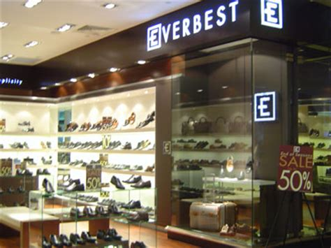 Everbest Sale 2 end of season sale of up to 50 at everbest