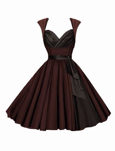 Fashions To Come by Rockabilly Dresses Coming Soon Rockabillybeehive