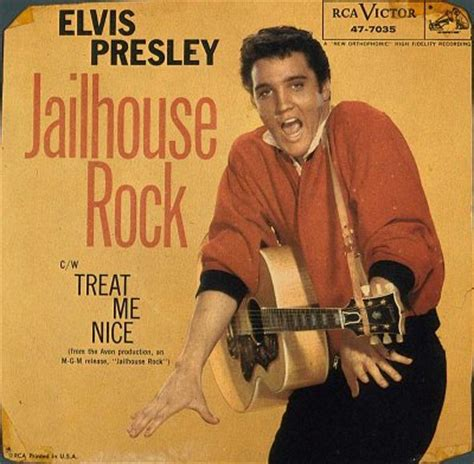 biography movie elvis presley elvis presley and jailhouse rock elvis presley and