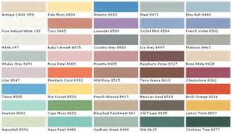 behr paints behr colors behr paint colors behr interior paint chart chip sample swatch