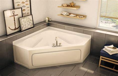 modelli di vasche da bagno modelli di vasche angolari il bagno vasche da bagno