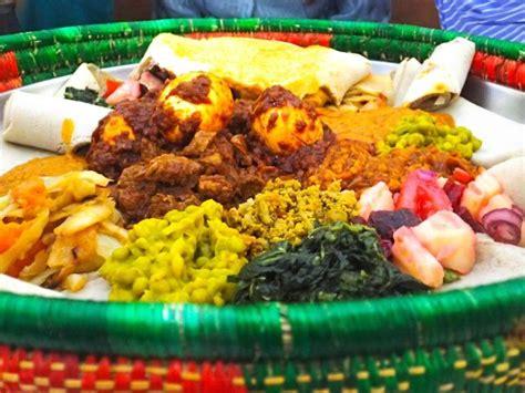 cucina etiope ristoranti etnici a bologna dove mangiare piatti etnici e