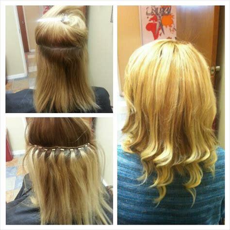 wedding hair arlington tx best hairstyles in arlington 15