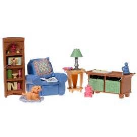 loving family living room loving family living room furniture set gosale price