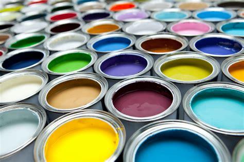 Kunstharzlack Oder Acryllack Was Ist Besser kunstharz oder acryllack 187 die vor und nachteile