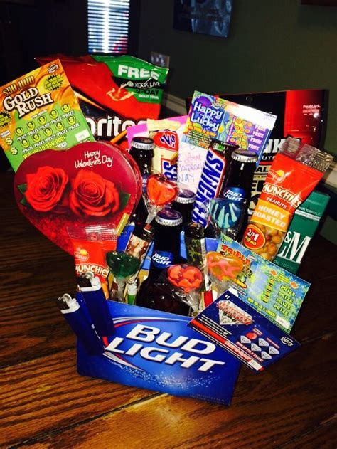 diy valentine gifts for friends eventtagious daily valentine s day broquet diy pinterest gift holidays