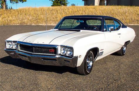 1968 buick skylark parts for sale 1968 buick skylark gs
