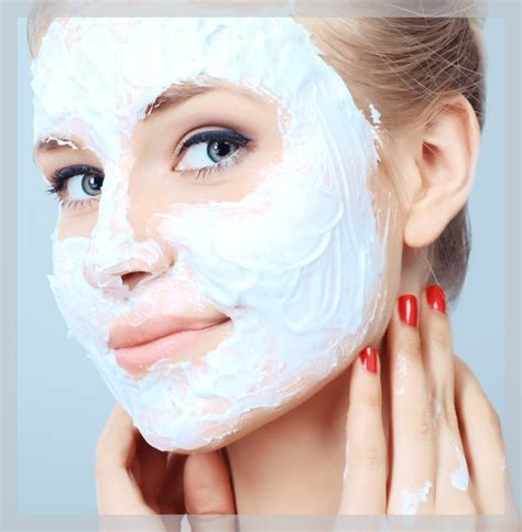 easy diy mask for acne best masks for acne skin fashion fashion mens fashion and style