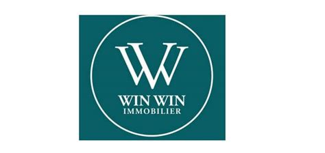 Win Win Immobilier by Win Win Immobilier Une Agence Qui S Engage Un Enfant