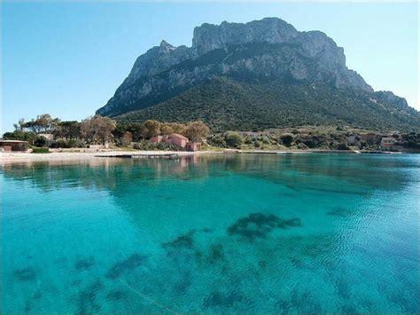 sardegna vacanza sardegna vacanze al mare di tavolara 187 vacanza