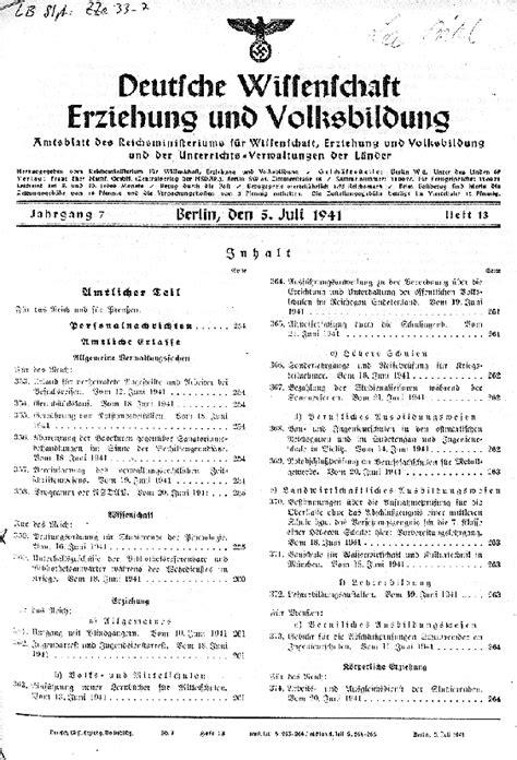 Uni Heidelberg Bewerbung Englisch Suche Bilder F 252 R Mein Deckblatt F 252 R Die F 228 Cher 1 Physik 2