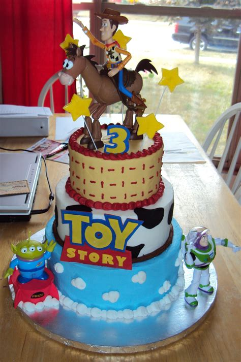 birthday cake decorations decoration ideas toy story cakes decoration ideas little birthday cakes