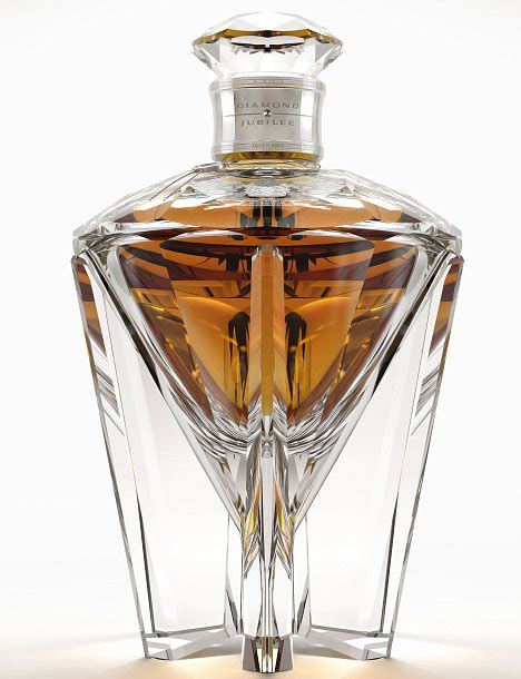 Create Video Resume Online by Queen S Distillers Create 163 100 000 Bottle Of Whisky To