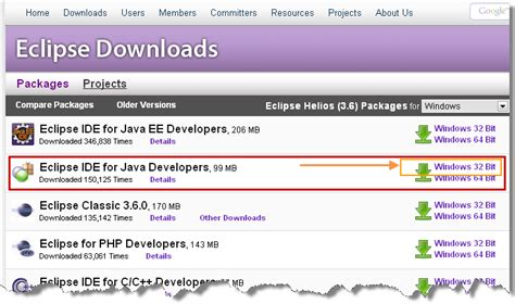 android templates for eclipse free download eclipse android download windows только у нас