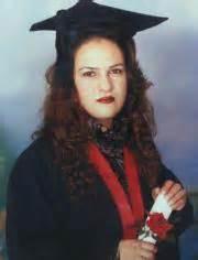 jerusaln la biografa 849892233x la primera mujer suicida palestina ya tiene rostro y biografa internacional oriente medio