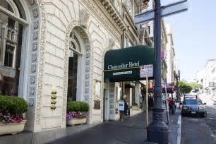 Image result for 2155 Powell St., San Francisco, CA 94133 United States