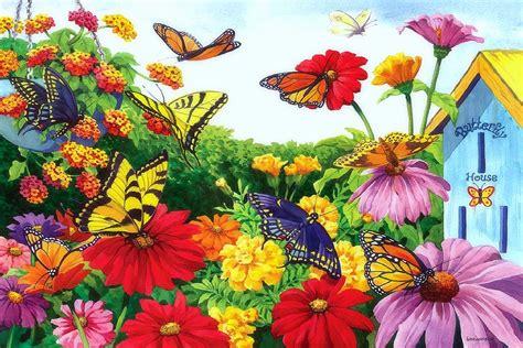 butterfly desktop wallpaper search