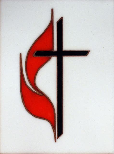 united methodist church what we believe 187 the pacific northwest conference of the