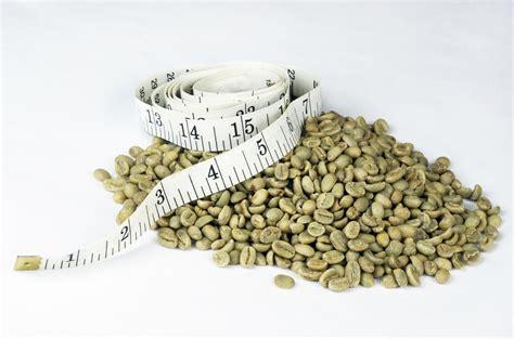 B Green Coffee green coffee farmacia farma promo