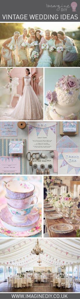 diy vintage wedding ideas uk vintage wedding ideas be inspired by imagine diy