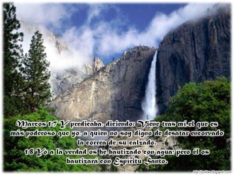 imagenes de paisajes biblicos imagenes de versiculos biblicos con paisajes imagui