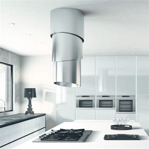 Microwave Faber kitchen faber hoods plans kerala prices emprenet info
