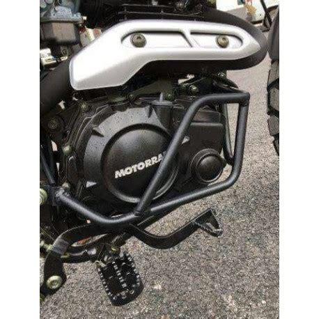 Motorrad Usadas by Motos Motorrad