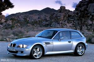 bmw z3 coupe image 121
