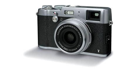 Kamera Fujifilm Baru duo kamera fujifilm x100f dan x t20 tandingi sony nex 7 okezone techno