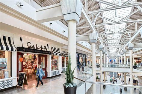 burlington mall coupons    burlington ma  coupons