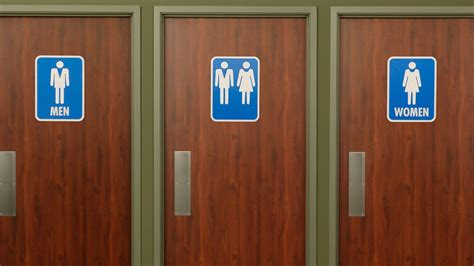 colorado transgender bathroom law transgender bathroom bill becomes law in new state