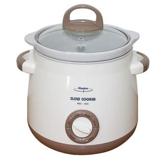 Magic Jar Oxone list harga rice cooker maspion murah 2018 lengkap