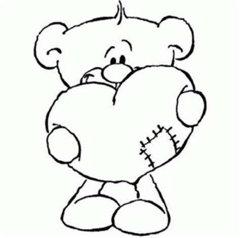 dibujos para colorear del mes de febrero imagui 14 de febrero en el hospi los ni 241 os de federico