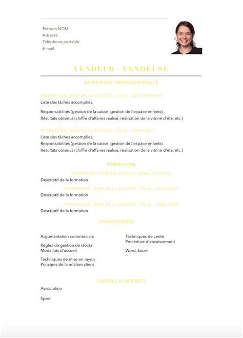 Exemple De Lettre De Motivation Manutentionnaire Doc Exemple Cv Manutentionnaire Gratuit