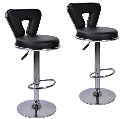 fancy leather bar stools bar stool manufacturers tags harley davidson bar stools