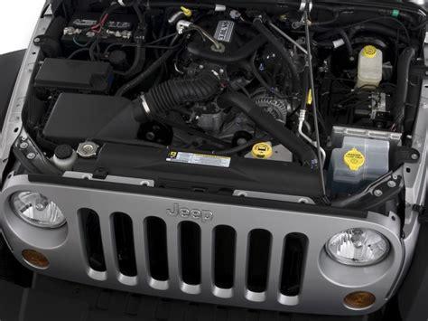 image 2008 jeep wrangler 4wd 4 door unlimited rubicon instrument cluster size 1024 x 768 image 2008 jeep wrangler 4wd 4 door unlimited x engine size 1024 x 768 type gif posted on