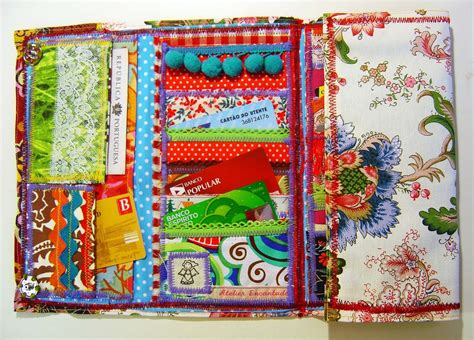 Handmade Jigsaw Puzzles - handmade wallet jigsaw puzzle in handmade puzzles on