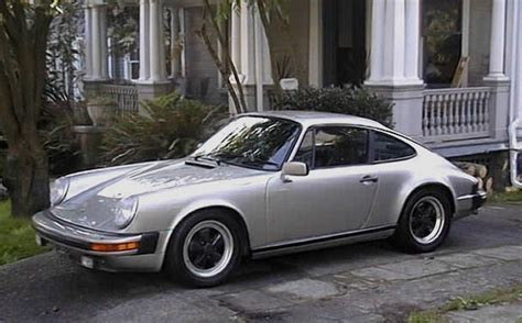Porsche 964 Years by My Porsche Cars Over The Years Rennlist Discussion Forums