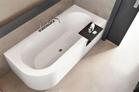 vasca sottopiano vasca sottopiano con bacino ovale eclettico makro