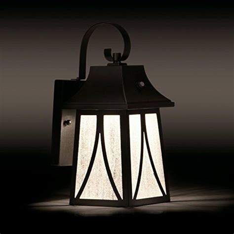 Decorative Outdoor Lighting Fixtures Led Wall Mounted Porch Light Garden L Outdoor Decorative Lighting Fixtures What S It Worth
