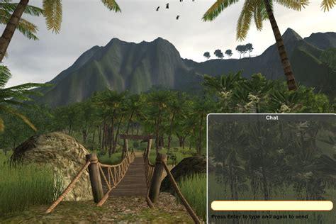 Unity Tutorial Island   ai austin unity 3d exles