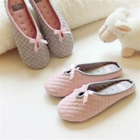 cute house shoes for women womens bedroom slippers reviews online shopping womens bedroom slippers reviews on