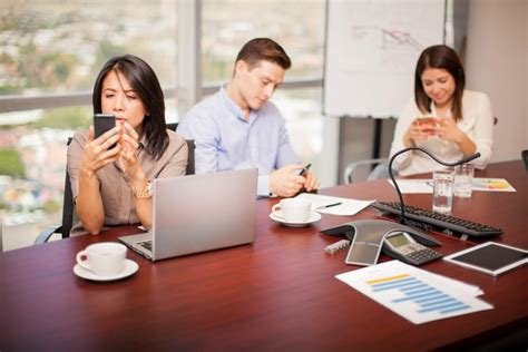 T Mobile Office Hours by Banish Work Distraction With These 7 Strategies