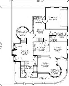 classic farmhouse floor plans 1000 images about older some abandoned houses on