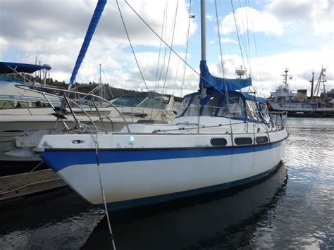 morgan boats  sale boatscom